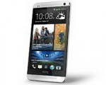How to Download YouTube Videos to Brand-new HTC One for Enjoyment?