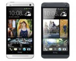 How to Convert Blu-ray to HTC One and Play Blu-ray Movies on HTC One