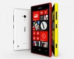 Cómo extraer y convertir DVD a Lumia 720 para reproducir películas DVD libremente