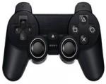 Cómo convertir el vídeo a PS4 y ver todo tipo de películas en él simplemente?