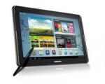 Cómo convertir el vídeo a Samsung Galaxy Note 8.0 tableta y ver vídeos en la tableta Galaxy Note fácilmente