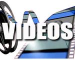 Como adicionar legendas a vídeos ao converter vídeos para players portáteis