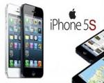 Cómo convertir DVD a iPhone 5S para ver películas en DVD en el teléfono inteligente iPhone 5S con facilidad