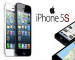 How to download YouTube videos to iPhone 5S and watch YouTube videos on iPhone 5S for free