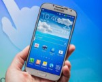 Samsung Galaxy S4: Your Best Gadget to Watch Videos of All Kinds Freely