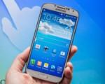 Samsung Galaxy S4: Su mejor gadget para ver vídeos de todo tipo libremente