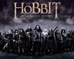 How to Convert 2D The Hobbit: An Unexpected Journey to 3D Movies with Leawo HD Video Converter?
