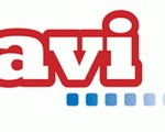 How to join and merge AVI videos into one file to watch AVI movies continuously