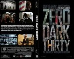 How to download Zero Dark Thirty movie from online movie sites like YouTube and other sites