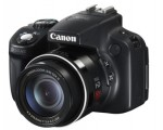 How to Recover Deleted Photos from Canon PowerShot Cameras