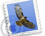 2013 Top 15 Free Mac Email Applications