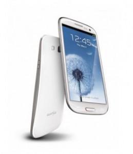 SamsungGalaxy S4