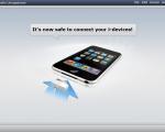 Cómo hacer copia de seguridad para su iPhone 5