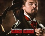 How to download Django Unchained full movie from YouTube