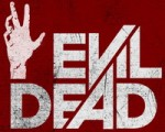 How to download Evil Dead full movie from YouTube or other movie site