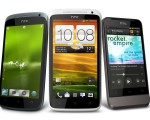 How to Recover Deleted Photos from HTC One