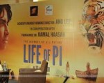 How to download Life of Pi full movie from YouTube and other sites for free