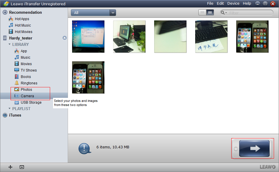 how to upload iphone photos to pc how to transfer photos from iphone 5 to computer 2013