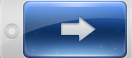 Transfer Button