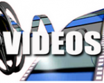 How to Play Video on PC with Professional Free Video Player Software