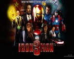 Come scaricare Iron Man 3 film pieno da YouTube e guardare Iron Man 3 movie liberamente