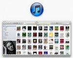 How to get album artwork for songs in iTunes music library and external music library of various music players