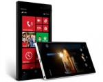 How to Rip and Convert DVD to Lumia 928 for Playing DVD Movies on Lumia 928 Freely
