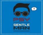 Come scaricare PSY - Gentleman musica video da YouTube