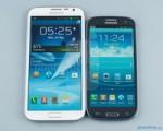 Cómo convertir películas DVD a Samsung Galaxy Note 3 para ver películas DVD en la pantalla del Galaxy Note 3 FHD libremente