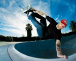 Top 20 sitios web para ver Videos Skate