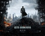 How to download Star Trek Into Darkness full movie from YouTube and other movie sites
