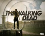 How to Download The Walking Dead with Leawo Free YouTube Downloader?