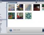 Cómo transferir archivos desde el iPhone 5 para Nokia Lumia 928