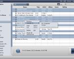 Cómo transferir música desde el iPhone a Android Phone