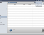 Cómo transferir PDF para iPhone