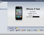 Cómo eliminar aplicaciones de iPhone