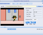 Cómo reproducir archivos SWF en el iPad