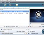 ¿Cómo ver DVD en iPad
