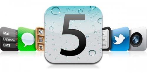 iCloud - Copia de seguridad y restauración
