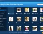 Cómo recuperar fotos en el iPad
