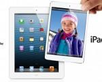 Recuperación de Datos iPad - Cómo recuperar archivos borrados en iPad