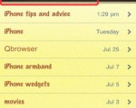 Top 5 Solutions to Recover Notes from iPhone