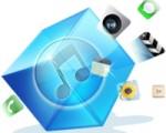 Cómo recuperar archivos borrados del iPod touch de 4 y 5