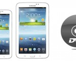 How to Rip and Convert DVD to Galaxy Tab 3 for Freely Portable Enjoyment