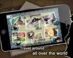 Cómo Recuperar iPhone Video - Mejor Solución iPhone Video Recuperación