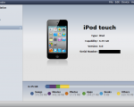How to Sync Music to iPod without iTunes