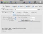 2 Best Free DVD Ripper per Mac: HandBrake e MacTheRipper