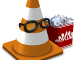 ¿Cómo pasar un DVD con VLC Media Player con facilidad?