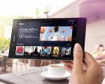 2 Ways to Convert DVD to Xperia Z Ultra and Play DVD on Xperia Z Ultra