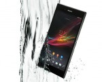 How to Download YouTube Video to Xperia Z Ultra for Unlimited Enjoyment?